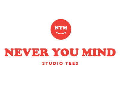 Never You Mind Studio