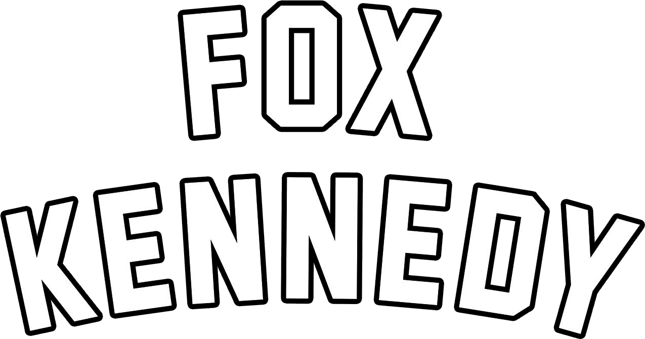 Fox Kennedy Barbers Co.