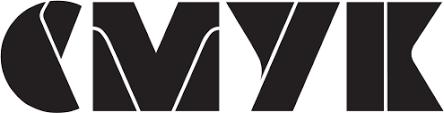 CMYK Commercial Printers Hamilton
